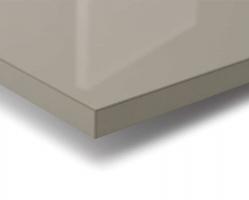 """לוח בריליינט 5338B אפור אבן מטלי 280X130 ס""""מ עובי 2 ס""""מ"""