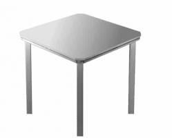 מתקן הגדלת שולחן מתקפל