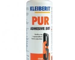 דבק D4 פוליאוריטן (0.5 קג)
