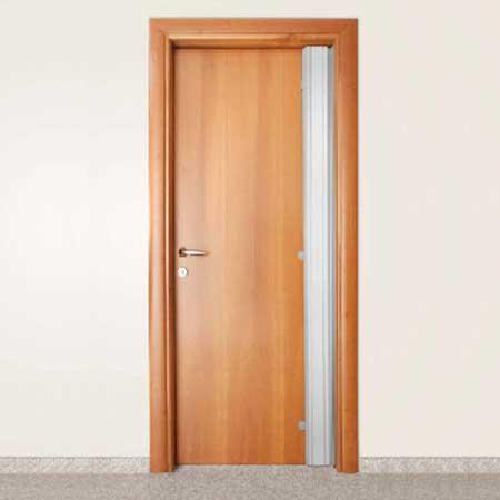 אביזרים לדלתות