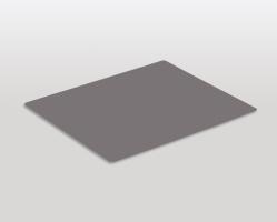 """שטיח מגנטי נגד החלקה למזווה 600 מ""""מ"""