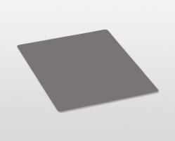 שטיח מגנטי נגד החלקה למדף נשלף