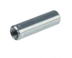 צינור 15X5 M4