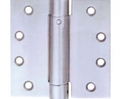 ציר מחזיר דלת