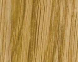 פלטת עץ אלון לבן תלת שכבתי 2400x1250x21