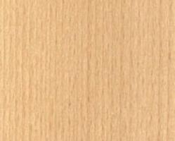 פלטת עץ מייפל תלת שכבתי 2400x1250x21