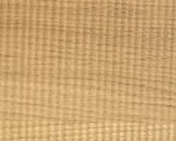 פורניר מסורק אופקי אלון 0.7 ממ