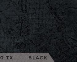 לוח U190/U190 TX/TX BLACK 2800X2070X19 MDF