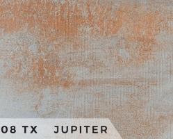 לוח D4208/D4208 TX/TX JUPITER 2800X2070X19 MDF