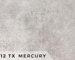 לוח D4212/D4212 TX/TX MERCURY 2800X2070X19 MDF