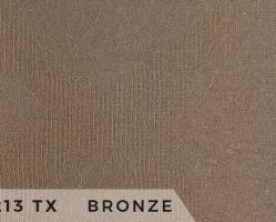 לוח D4213/D4213 TX/TX BRONZE 2800X2070X19 MDF