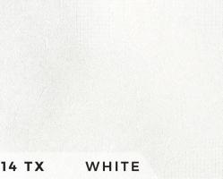 לוח D4214/D4214 TX/TX WHITE 2800X2070X19 MDF