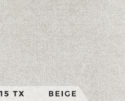 לוח D4215/D4215 TX/TX BEIGE 2800X2070X19 MDF
