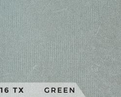 לוח D4216/D4216 TX/TX GREEN 2800X2070X19 MDF