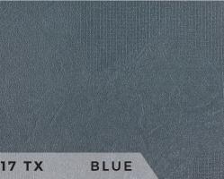 לוח D4217/D4217 TX/TX BLUE 2800X2070X19 MDF