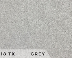 לוח D4218/D4218 TX/TX GREY 2800X2070X19 MDF