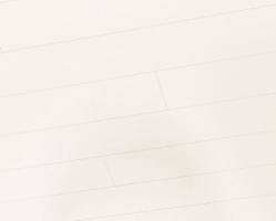 חיפוי קיר סויס קליק לבן K101OX