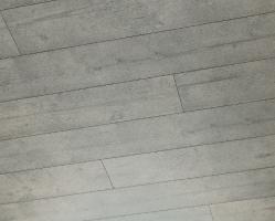 חיפוי קיר סויס קליק בטון D4109SX