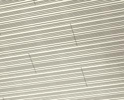 חיפוי קיר אקוסטי קריאטיב סויס קליק לבן K101OW
