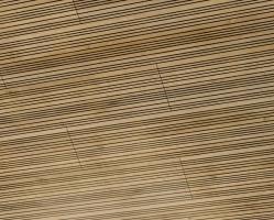 חיפוי קיר אקוסטי קריאטיב סויס קליק אלון D5291OW