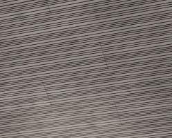 חיפוי קיר אקוסטי קריאטיב סויס קליק בטון D4109SX
